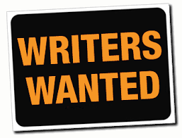 Seeking Guest Geeks4justice Is Seeking Guest Authors To Write Pieces On Issues