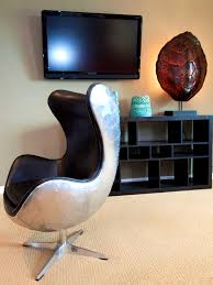 accessories gorgeous cozy cape cod northfield vacation rental