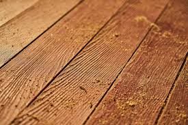 terms you should before buying hardwood flooring in denver