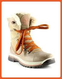 womens boots size 11 canada santana canada s melita boots 12 900 rub liked on