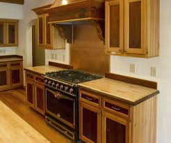 cabinet kitchen cabinet for sale gorgeous kitchen cabinets for