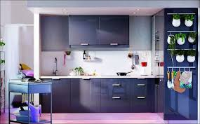Kitchen Wall Cabinets With Glass Doors Kitchen Glass Upper Kitchen Cabinets Kitchen Interior Ikea Doors