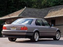 Bmw M3 1998 - bmw bmw 530i bmw 330ci bmw m3 1998 bmw 740il bmw 740i 2001 2001