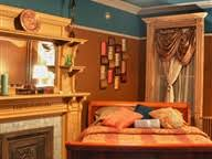 Bed And Bath Near Me 20 Best Brooklyn Bed And Breakfasts Bedandbreakfast Com