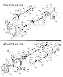 delta 28 207 parts list and diagram type 1 ereplacementparts com