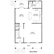 southern style house plan 3 beds 2 50 baths 1964 sq ft plan 325 102