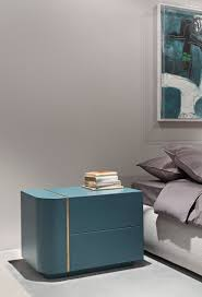 compact and modern bedroom sidetable discover more