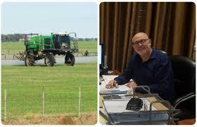 uatre nueva escala salarial para los trabajadores agrarios desde uatre informaron nuevos salarios para trabajadores que aplican