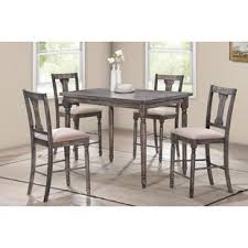 counter height pub table pub tables bistro sets joss main