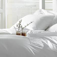 Chocolate Bed Linen - 198 best bed linen and bed room accessories images on pinterest