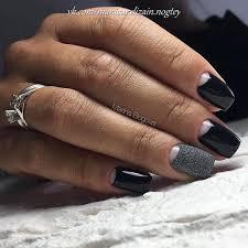 nail art 3690 best nail art designs gallery bestartnails com