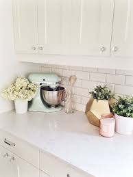 Pinterest Kitchen Decorating Ideas Kitchen Counter Decorating Ideas Jannamo