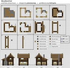 2 house blueprints best 25 minecraft house plans ideas on minecraft