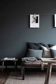 Room Wall Colors Best 25 Dark Grey Walls Ideas On Pinterest Dark Grey Rooms