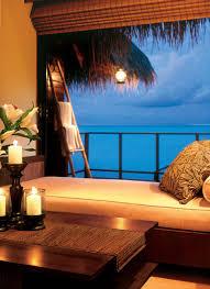 taj exotica resort u0026 spa