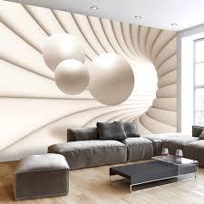 Beleuchtung Wohnzimmer Ebay Tapete Für Wohnzimmer Mild Auf Ideen Oder 3d Jetzt Online Bei Ebay