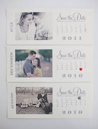 calendar save the date free save the date templates photo save the date calendar cards
