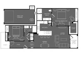 2 bed 2 bath apartment in conroe tx the mansions woodland