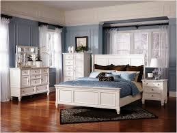 Used Wicker Bedroom Furniture by Bedroom White Wicker Bedroom Set For Sale Little Bedroom
