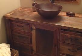 design your own bathroom vanity amazing 20 upcycled and one of a bathroom vanities diy for