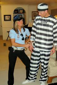 police costume for halloween halloween costume gallery rescue humor