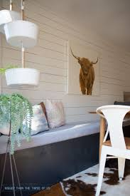 excellent built in banquette 143 kitchen banquette bench for sale