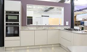 white gloss kitchen doors integrated handle kitchen cabinets and door handle options