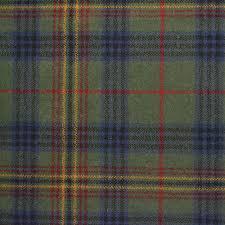 wallace red tartan carpet clan tartan finder 49 58