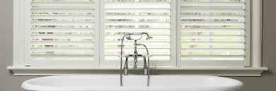 Plantation Shutters And Blinds Plantation Shutters Dollar Curtains U0026 Blinds