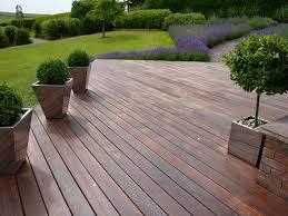 garden design garden design with deck garden pictures