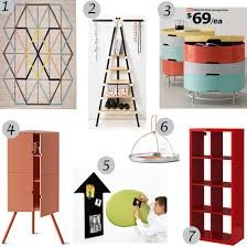 order ikea catalog new ikea catalog is out yeah baby