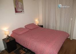 chambre chez l habitant 15 chambre chez l habitant à les lilas à partir de 40 chez médo