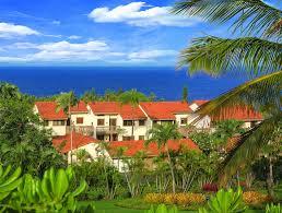 kona coast resort kona coast resort