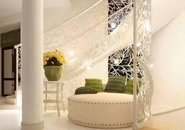 unique home interiors interior beutiful sharp unique interior visualizations with
