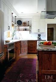 Building Upper Kitchen Cabinets Top Kitchen Cabinets U2013 Subscribed Me
