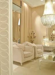 home interiors furniture 136 best interiors white and gold images on luxury