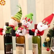 Wine Bottle Home Decor Popular Wine Bottle Decorations Buy Cheap Wine Bottle Decorations