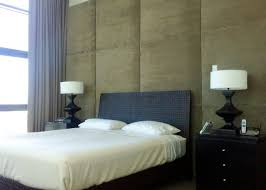 Padded Walls Padded Wall Panels For Cozy And Comfortable Design Sensational