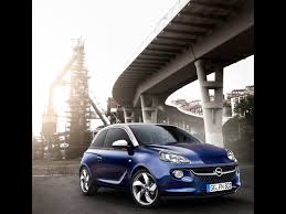 opel blue 2013 opel adam blue 3 1920x1440 wallpaper