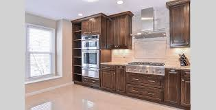 portfolio kitchens by design kitchens by design