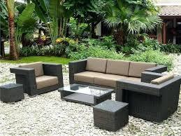 patio rattan wicker patio furniture rattan wicker patio furniture