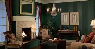 wohnzimmer farben 2015 moderne wohnzimmer farben 2015 home design und möbel ideen