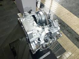 the honda fan answer to cvt u0027start clutch u0027 failures for the 4g city