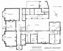 Popular House Plans 2018 11 Beautiful House Plan Gallery House Plans Ideas