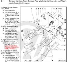 audi symphony wiring diagram with template pics 16648 linkinx com
