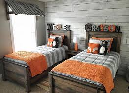 Download Boys Bedroom Ideas Gencongresscom - Boy bedroom ideas