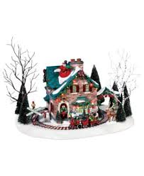 department 56 snow department 56 snow letters to santa for