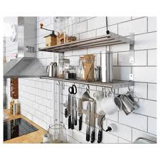 kitchen ikea kitchen wall storage featured categories deep