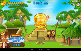 btd5 hacked apk outdated bloons td 5 ver 2 15 libre boards