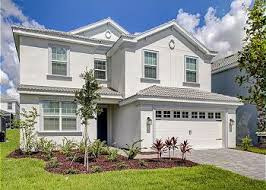 vacation homes at home vacation rentals orlando vacation rentals